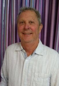 Craig Olson - cropped
