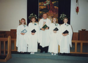 Zion---Pic-Sunday-School-Program-from-1989